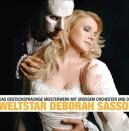 Phantom-der-Oper